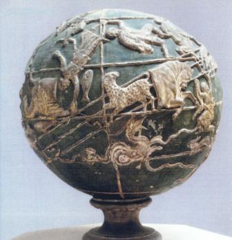 greek material culture Cl 105: greek & roman archaeology offers a broad overview of the civilizations  of ancient greece and italy through the perspective of their material culture,.