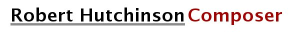tysamusic.org